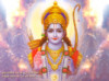 Lord Shree Ram