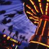 YA indie carnival