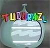 Tuddrazl