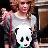23rd_century: Taylor Swift