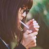 stock: タバコ