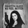 virkatjol: [farscape] Aeryn shooting makes me feel