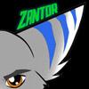 zantor64 userpic