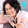$ak: ★ Suda Masaki #yay