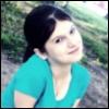 redwhite_girl userpic