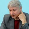 Аитов Вадим