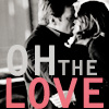 Fandom - Castle - Caskett: Oh The Love -