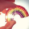 rainbow_pixel userpic