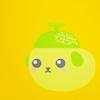 superkeshigomu userpic