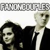 fanoncouples