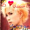 kaitlinchan userpic
