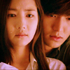 city hunter cling