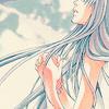 Saint Seiya: Athena