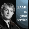 cookiefleck: bbcsherlock bamfservice