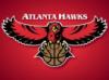 atlantahawks userpic