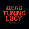 deadtuning_lucy userpic