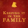synergyfox: GoT: Keeping it in the family