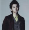 mj_daisuki