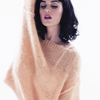 katy_perry userpic