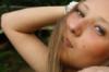 ksenia_maks userpic