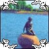 evyllynn userpic