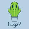 SkylarGrace: Hugz