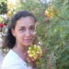berdanoshka userpic