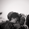 HP; Group Hug