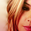 ♔ julie: PLL | the other side of Hanna Marin