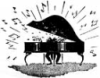 the great pianist