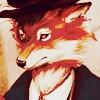 redec userpic