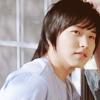 babypinkgoddess: Sungmin