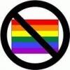 lgbt, против гомосексуализма, anti lgbt, гомосексуальный фашизм