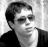 rzaev_edgar userpic