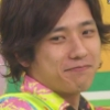 [tee][智佳]♥[HusiQ.K]: Nino