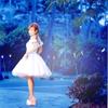 Ayumi Hamasaki Icon Contest.