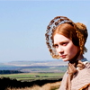 Saff: Jane Eyre