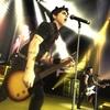 billie rockband