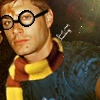 HP Jensen