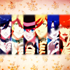 Uta no Prince-sama Fan Community