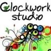 clockworkstudio userpic