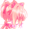 優香 Yuka: Madoka - Alone and forgotten ❋