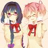 優香 Yuka: Madoka - The simple things in life ✿