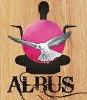 Projekt Albus