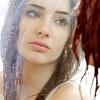 Künstliches Mädchen | ☘Lara Kelley Gallagher☘