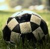 footballall userpic