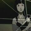 Harumi Chono: Jack