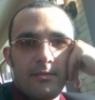 gorshkov_mv userpic