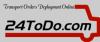 24todo_com userpic