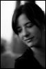 sviridova_ju userpic